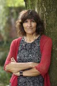 Dr. Marina Müller Therapie Wertingen Heilpraktiker