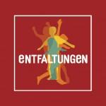Logo Praxis für Körperpsychotherapie Entfaltungen Kinder Therapie